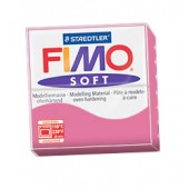 22 Lampone - Fimo Soft FIMO