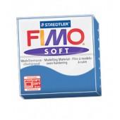 33 Blu brillante - Fimo Soft FIMO