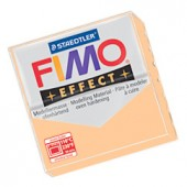 405 Pesca Pastel Fimo - Fimo Effect FIMO 56g