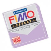 605 Lilla Pastel Fimo - Fimo Effect FIMO 56g