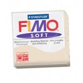70 Sahara - Fimo Soft FIMO