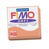 76 Cognac - Fimo Soft FIMO