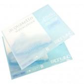Carta acquerello Fabriano Artistico, carta acquerello 100% cotone, blocco carta acquerello