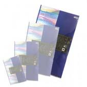 carta acquarello Fabriano, blocco acquarello prezzi, comprare online blocchi fabriano acquarello