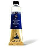014 - Bianco di zinco coprente - Maimeri olio Puro, 40ml