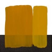 161 - Terra di Siena naturale GR.2 - Colori acrilici Maimeri Brera (Default)