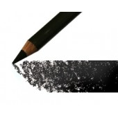 matita fusaggine, conte matita conte, carboncino conte, seppia