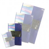 Carta acquerello Fabriano Watercolour, prezzi carta acquarello fabriano, offerte carta da acquarello
