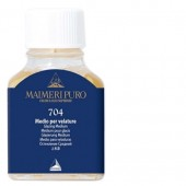 Medium per velature - Maimeri olio Puro, 75ml