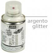 925colore acrilico spray base acqua prezzi colore acrilico spray per polistirolo