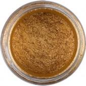 OP40 Oro Pallido - Pigmento in polvere per belle arti - vasetto da 80ml