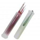porta pennelli a tubo, tubo porta pennelli, porta pennelli comprare prezzi Tintoretto