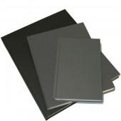 Sketchbook, prezzi Sketchbook, comprare Sketchbook, assortimento Sketchbook per moda grafica fumetto design architettura