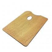 Tavolozza in legno, prezzi tavolozza in legno, comprare tavolozza in legno, tavolozze in legno prezzi