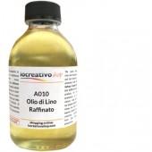 Olio di lino RAFFINATO PREZZI Olio di lino RAFFINATO, comprare Olio di lino RAFFINATO online