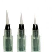 pennello con serbatoio pen brush, water brush, pennello con serbatoio