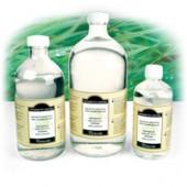 Tintorsetto diluente a base vegetale, diluente ecologico, ecodiluente per colori a olio Tintorsetto, prezzi Tintorsetto offerta