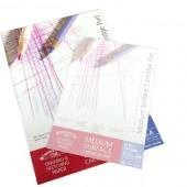 Sketching Winsor e Newton blocco schizzi, blocco schizzi, album schizzo, carta schizzi comprare, prezzi