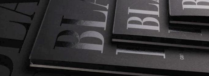 cartoncini neri, comprare cartoncini neri, prezzi fogli neri