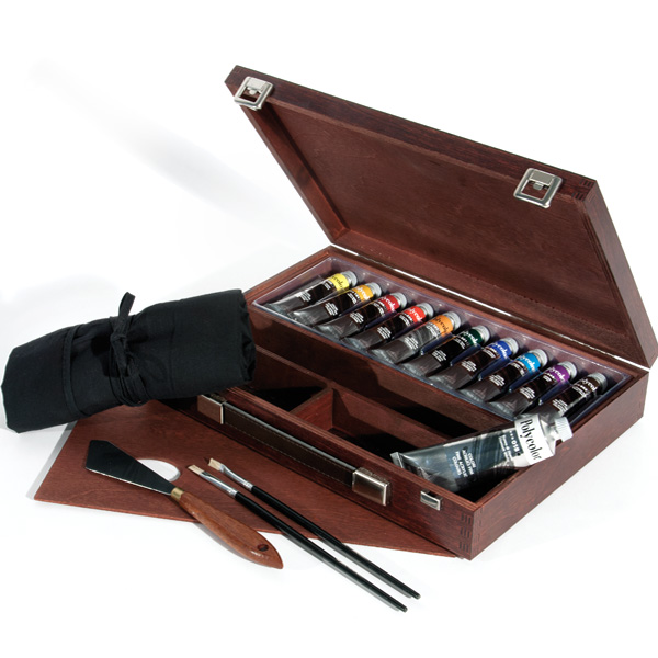 colori acrilici, prezzi colori acriici, Maimeri colori a acrilici