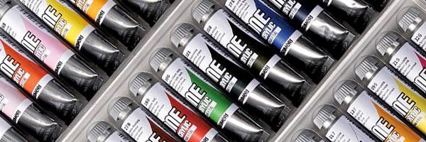 colori acrilici mamieri, 36 prezzi colori acrilici comprare