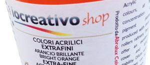 colori acrilici acricolor extrafine acrylic, prezzi colori acrilici acricolor extrafine