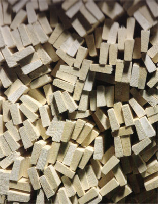 tele pittura prezzi legno