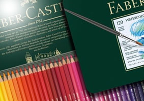 matite faber castel acquarellabii faber castell prezzi