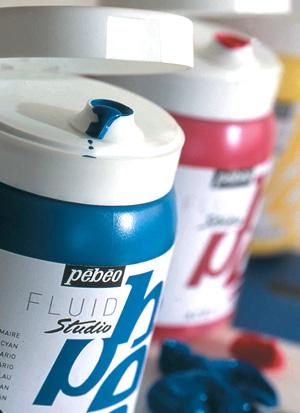 colori acrilici, prezzi colori acrilici online, comprare colori acrilici