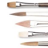 pennelli per acquarello prezzi pennelli tintoretto acquerello