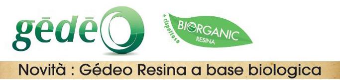 Resina epossidica resina bicomponente resina prochima E30