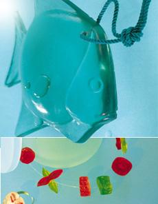 prochima e30 Resine per bigiotteria