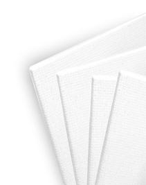 cartoni telati, prezzi cartoni telati per pittura, cartoni telati per dipingere