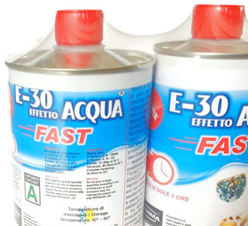 prochima prezzi offerta resina e30 fast prochima