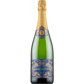 Andre Clouet Champagne brut