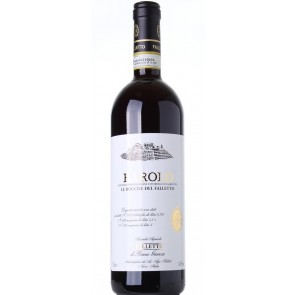"Bruno Giacosa Barolo ""Falletto"" 2016"