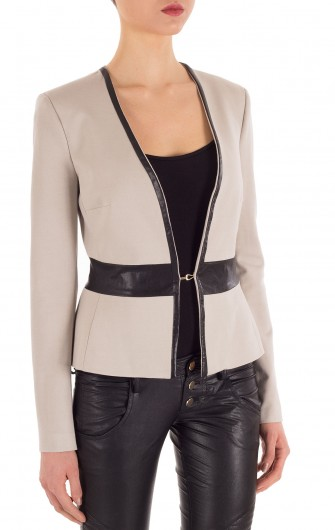 another chance 05478 bc8c9 Blazer e Giacche Donna | Shop online Ventifive - Ventifive
