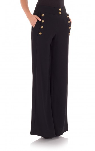 Moira Trousers