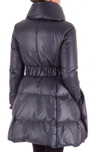 Ketty Down Jacket